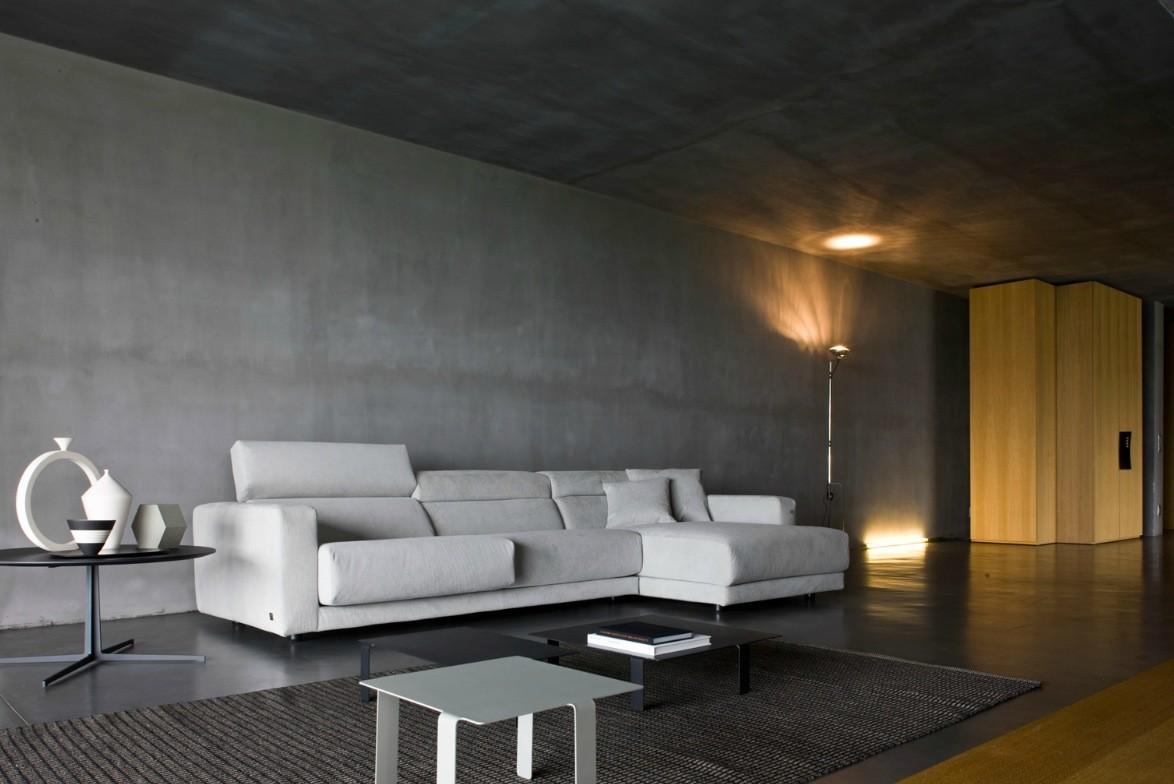 Wat is betonlook
